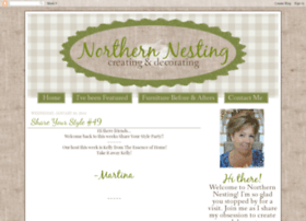 northernnesting.blogspot.com
