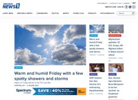 northernny.twcnews.com