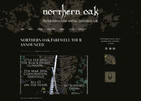 northernoak.co.uk