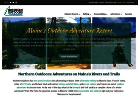 northernoutdoors.com