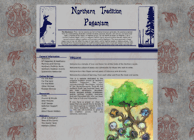 northernpaganism.org