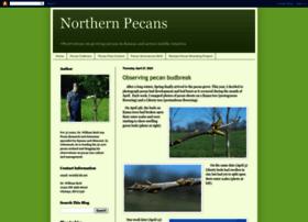northernpecans.blogspot.com