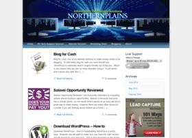 northernplains.com