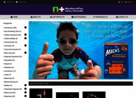 northernplas.com