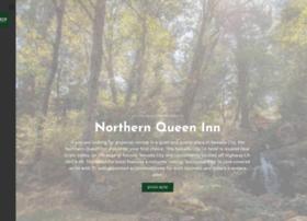 northernqueeninn.com