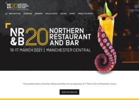 northernrestaurantandbar.co.uk