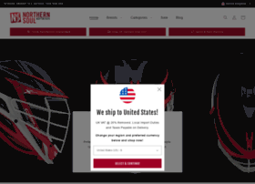 northernsoulsportswear.com
