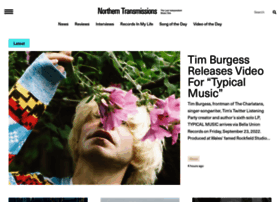 northerntransmissions.com