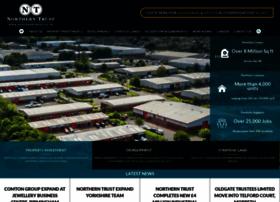 northerntrust.co.uk