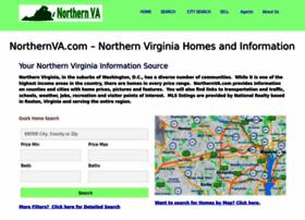northernva.com