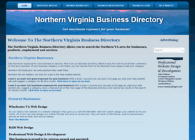 northernvabusinessdirectory.com