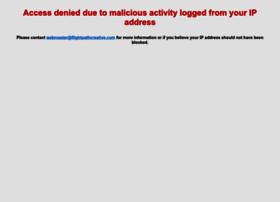 northernvirginia.crittercontrol.com