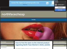 northfacecheap.kazeo.com