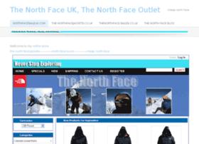 northfacesaleuk.weebly.com