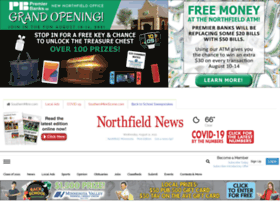 northfieldnews.com