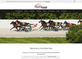 northfieldpark.com