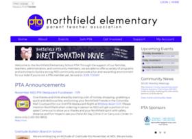 northfieldpta.org