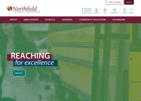 northfieldschools.org