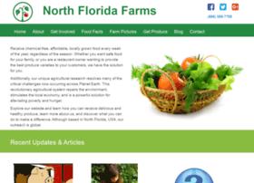 northfloridafarms.org