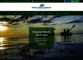 northfloridafinancial.com