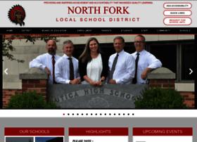 northfork.k12.oh.us