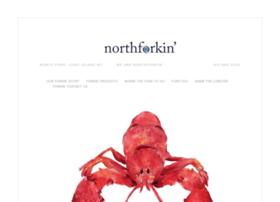 northforkin.com
