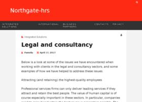 northgate-hrs.com