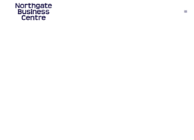 northgatecentre.com