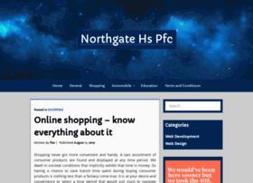 northgatehs-pfc.com
