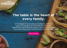 northgatemarkets.com