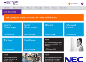 northgateps.com