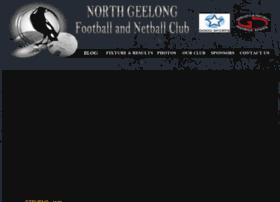 Northgeelong.net.au