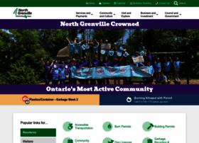 northgrenville.ca