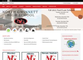 northgwinnett.com