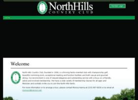 northhillscc.clubhouseonline-e3.com