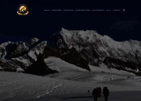 northhimalayanholidays.com