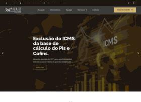 northiasolucoes.com.br