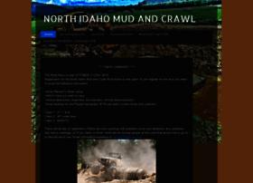 northidahomudandcrawl.blogspot.com