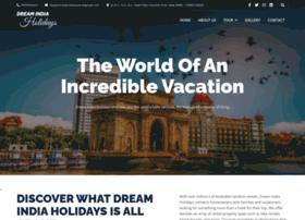 northindiaexperts.com