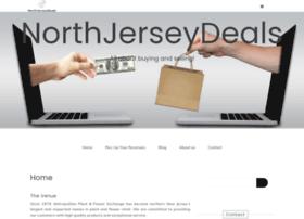 northjerseydeals.com