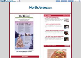 northjerseymedia.newspaperdirect.com