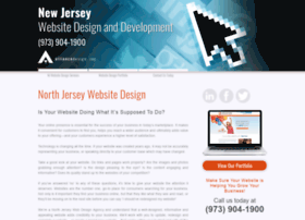 northjerseywebdesign.com