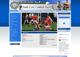 northkerryfootball.com