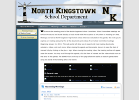northkingstownschoolri.iqm2.com