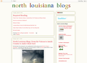 northlablogs.blogspot.com
