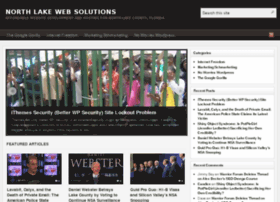 northlakewebsolutions.com