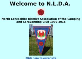 northlancsda.co.uk
