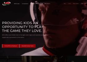northlandhockeygroup.com