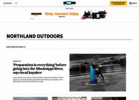 northlandoutdoors.com