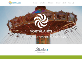 northlands.com
